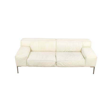 classic sofas second classic sofas classic sofas used classic sofas for sale