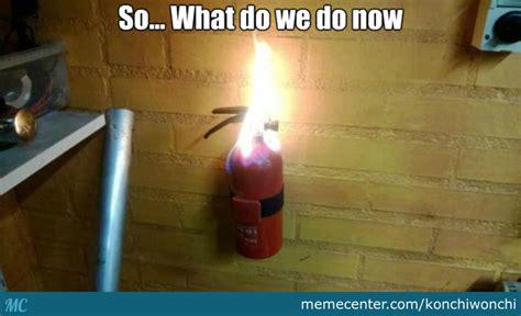 What Now Meme - what do we do now by konchiwonchi meme center