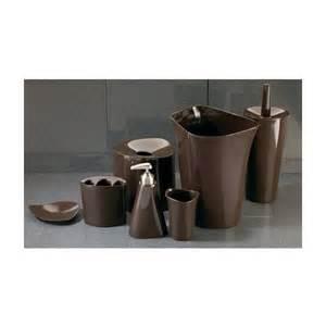 accessoires salle de bain bhv dootdadoo id 233 es de