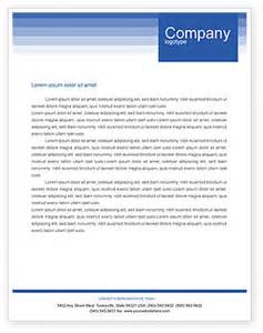 top 5 free letterhead templates word templates excel