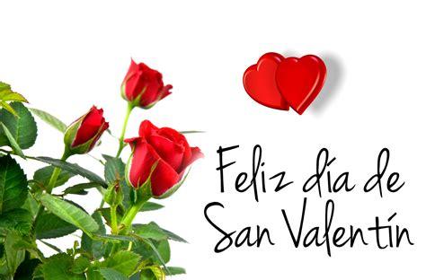 valentin de imagenes de la primera rosa de san valentin efem 233 rides