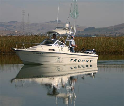 trophy boats trophy boats boats