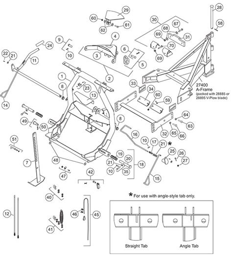 fisher plow diagram fisher ez v plow wiring diagram 31 wiring diagram images
