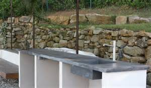 la cuisine b 233 ton balian beton atelier
