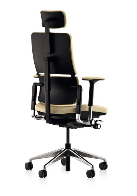 home chair get steelcase chair in your home office and feel the