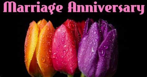 wedding congratulations in gujarati best wedding anniversary congratulations hd ecards