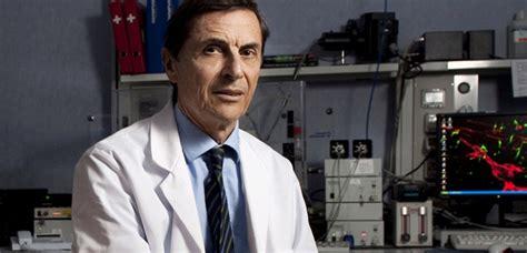 alberto mantovani humanitas happyageing i vaccini evitano le morti inutili arriva