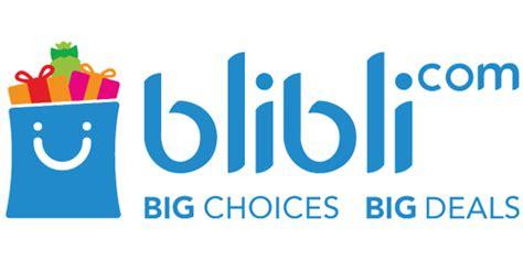 blibli office blibli gallery invitation sle and invitation design