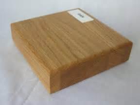 eiche arbeitsplatte massiv massivholz arbeitsplatte