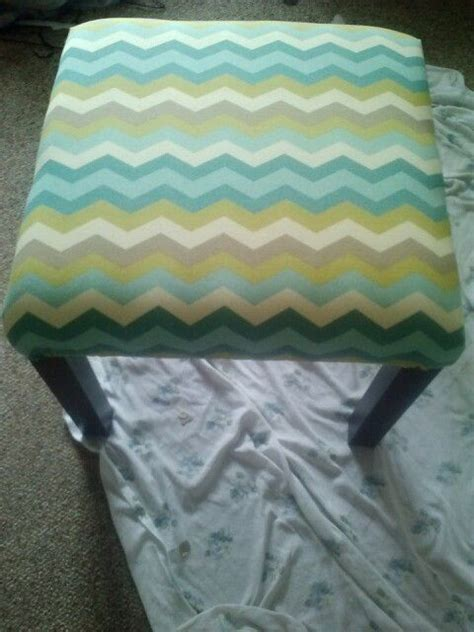 Ikea Lack Ottoman by 26 Best Ikea Lack Ottoman Project Images On