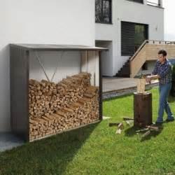 stockage bois abri stockage bois 150 abri b 251 ches abri bois de