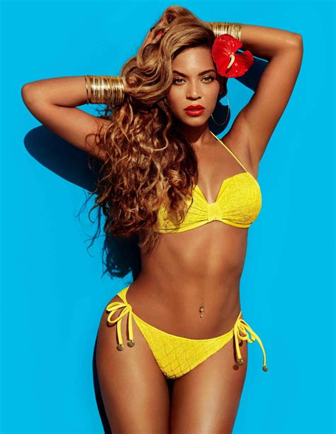 Beyonce 8 In Just 2 Weeks by Beyonc 233 Dishes On The Secret To Bootylicious