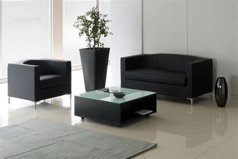 Office Reception Chairs Design Ideas Modern Office Reception Chairs Homey Ideas Office Reception Furniture Used
