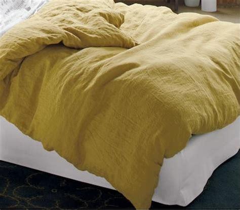 mustard bedding bedding and linen archives bedlinen123