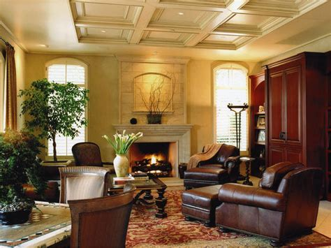 transitional style living room transitional living room design ideas
