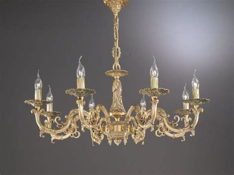 Room Chandeliers by Lighting Affordable Chandeliers Bathroom Fixtures