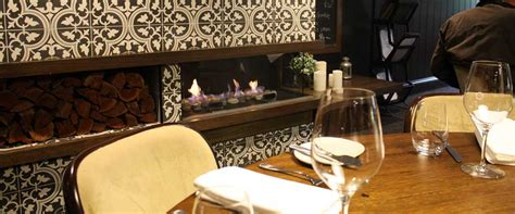 Fireplace Installation Melbourne by Gas Log Fires Wood Gas Fireplaces Melbourne