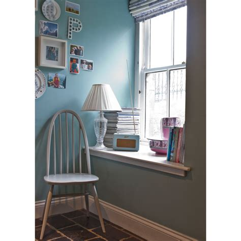 room dix farrow paint colour to suit your personality ideal home