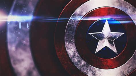 captain america wallpaper  images