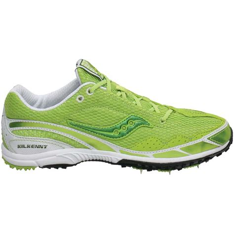 minimalist running shoes for flat minimalist running shoes flat 28 images minimalist