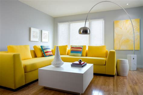 yellow and white living room ideas living room ideas with grey sofa popular grey living room ideas home furniture and decor