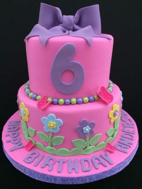 Ee  Birthday Ee   Cake For A  Ee   Ee    Ee  Year Ee    Ee  Old Ee   Cakes Pinterest