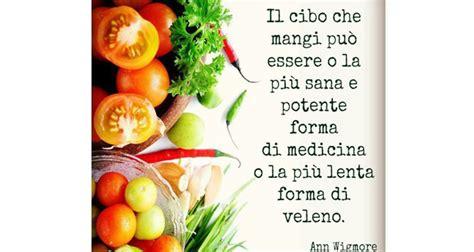 alimentazione equilibrata alimentazione equilibrata e scelta degli alimenti