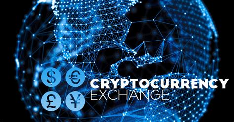 how to choose cryptocurrency exchange the top cryptocurrency exchanges in 2017 wallet genius