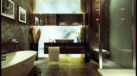 bathroom wallpaper designs hd
