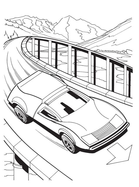coloring book review track by track wheel coloring pages az coloring pages