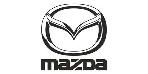 mazda logo 2016 mazda vekt 246 rel 199 izim logo vekt 246 rel 199 izim logo istanbul