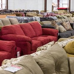 grand home furnishings roanoke outlet furniture stores