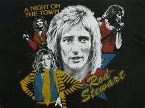 rod stewart swing songs 39 best images about easter swing vintage tshirt ideas on