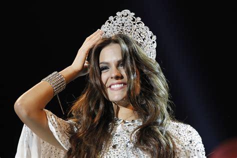 imagenes miss universo 2014 veja fotos do concurso miss brasil 2014 fotos em famosos