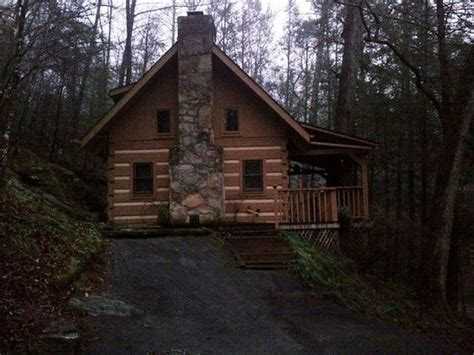 riverbend 4 br 2 ba right on river in townsend tn
