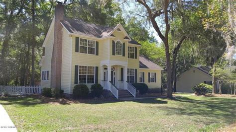 cottage farms beaufort sc 303 cottage farm drive beaufort sc 29902 for sale mls 152021 weichert