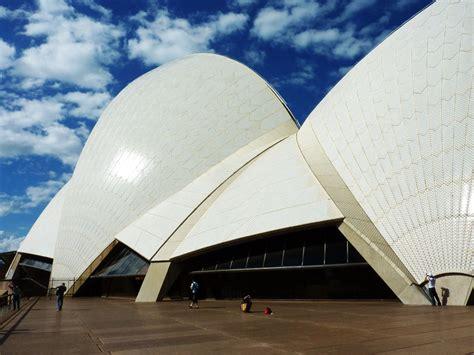 sydney opera house designer sydney opera house design lin