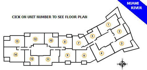 neo lofts floor plans floor plans grand luxxe residence modern loft design floor