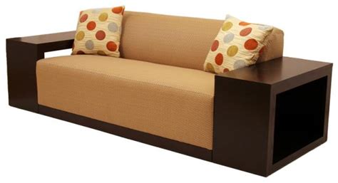box type sofa designs solid wood sofa designs an interior design