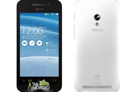 Capdase Asus Zenfone C Silikon Zenfone C asus announces zenfone c for malaysia techgreatest