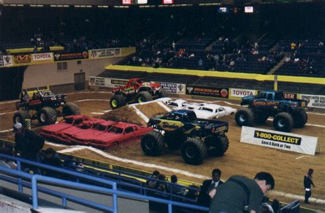 monster truck show in baltimore mt1 jpg 163588 bytes