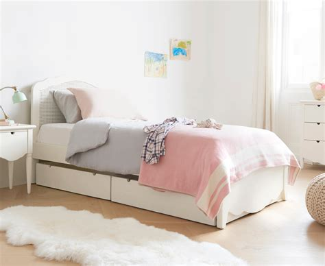 loaf bed merci kids bed with storage kids storage bed loaf