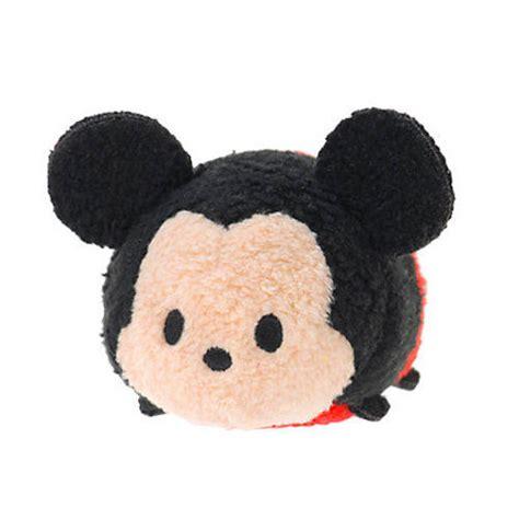 Sale 93 Figure Tsum Tsum Figure Mickey Mouse Goofy Pooh Minnie mickey mouse tsum tsum mini size disney tsum tsum