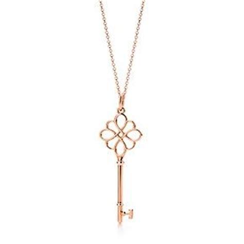 cadenas de oro blanco tiffany 54 best cadenas de oro images on pinterest chains