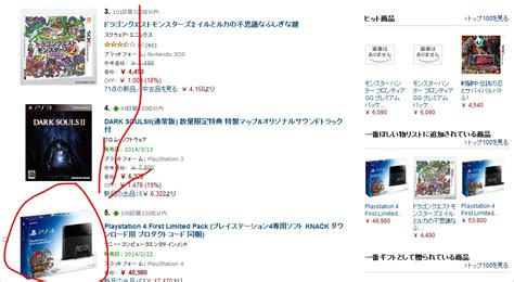 Best Seller Ps4 Vr Karts Reg 1 mario kart 8 is outselling ps4 on japan cinemablend