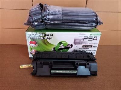 Toner Warna toner remanufaktur cartridge murah jual warna berkualitas