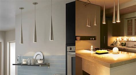 Hanging Kitchen Light 50 Unique Kitchen Pendant Lights You Can Buy Right Now