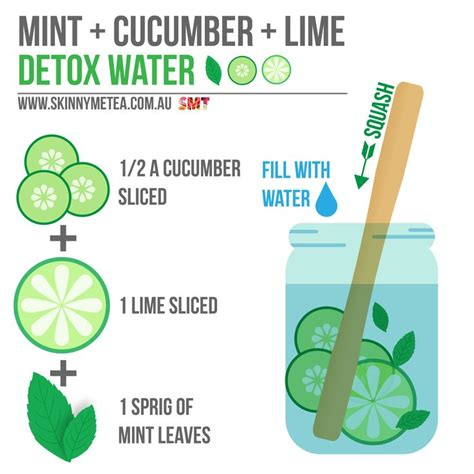 Insta Clean Detox by 798 Best Images About Weight Loss Smoothies Shakes