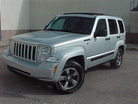 2014 Jeep Liberty For Sale Cars For Sale By Owner For Sale In Cincinnati Oh Cargurus