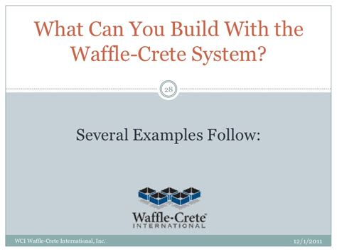 5 story waffle crete office building in cebu philippines introduction to the waffle crete precast concrete building